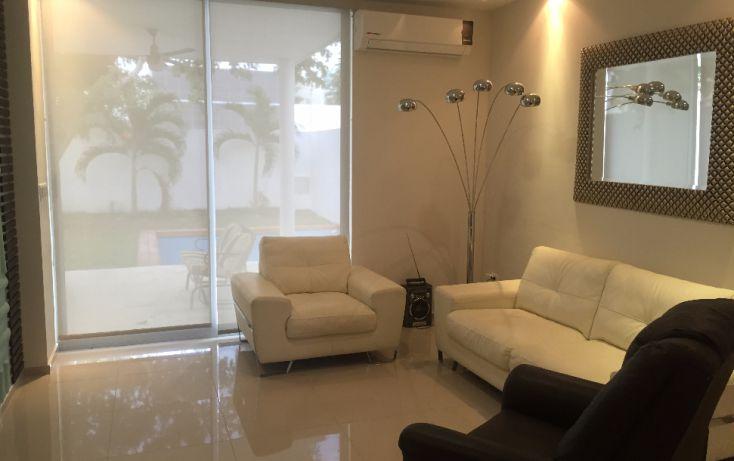 Foto de casa en renta en, cordemex, mérida, yucatán, 1560360 no 11