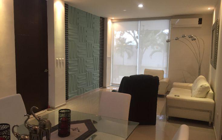 Foto de casa en renta en, cordemex, mérida, yucatán, 1560360 no 12