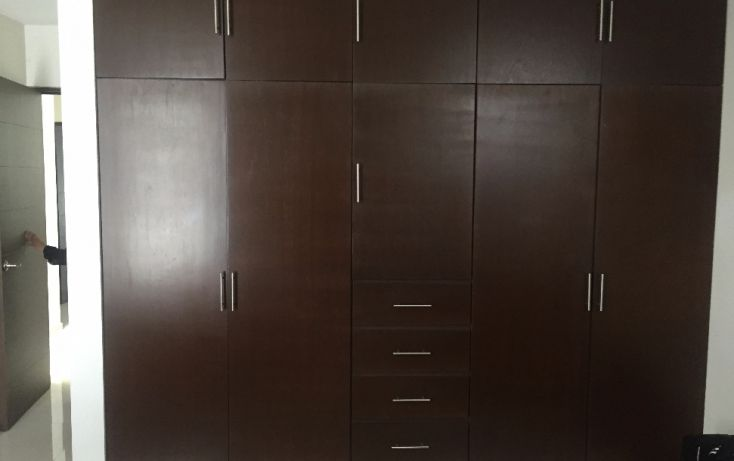 Foto de casa en renta en, cordemex, mérida, yucatán, 1560360 no 17