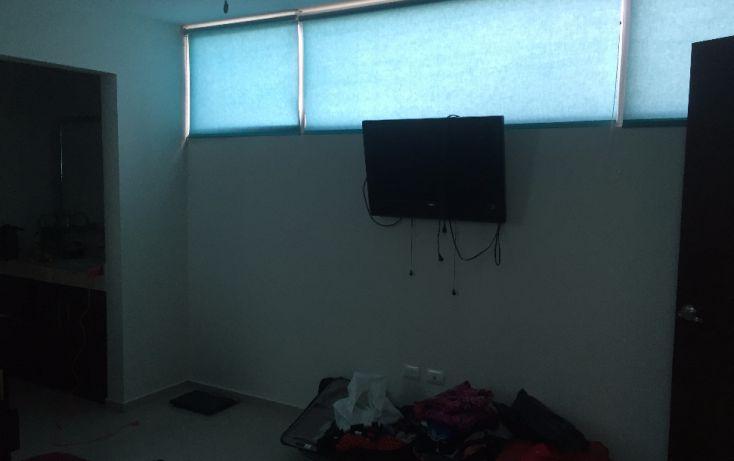Foto de casa en renta en, cordemex, mérida, yucatán, 1560360 no 18