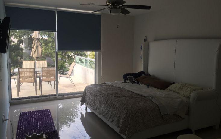 Foto de casa en renta en, cordemex, mérida, yucatán, 1560360 no 22