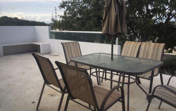 Foto de casa en renta en, cordemex, mérida, yucatán, 1560360 no 23