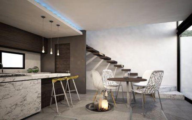 Foto de casa en venta en, cordemex, mérida, yucatán, 1612322 no 05