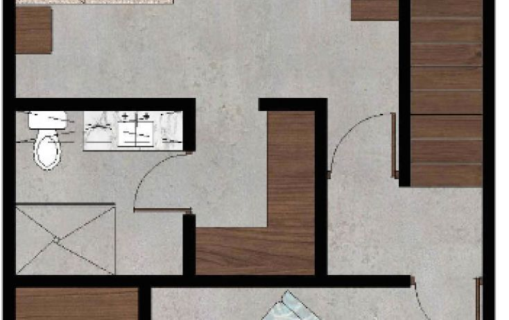 Foto de casa en venta en, cordemex, mérida, yucatán, 1612322 no 07
