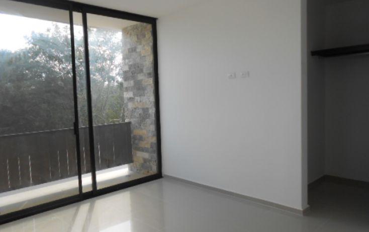 Foto de departamento en renta en, cordemex, mérida, yucatán, 1661018 no 04