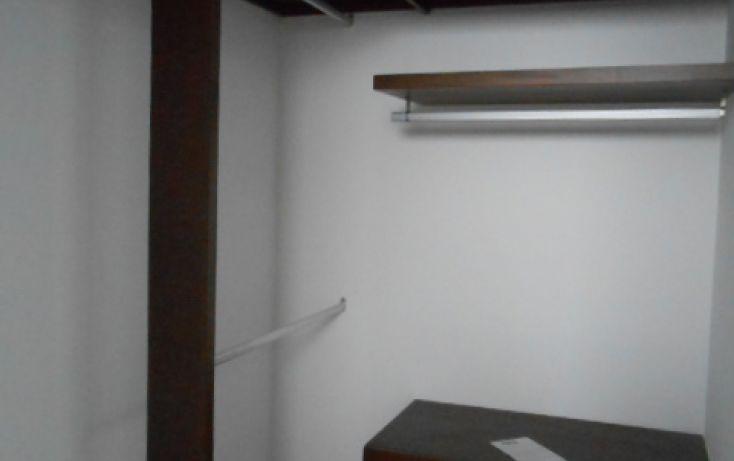 Foto de departamento en renta en, cordemex, mérida, yucatán, 1661018 no 05