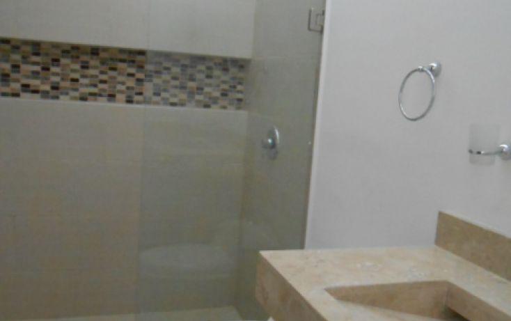 Foto de departamento en renta en, cordemex, mérida, yucatán, 1661018 no 06