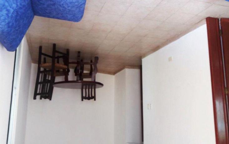 Foto de departamento en renta en, cordemex, mérida, yucatán, 1665110 no 02