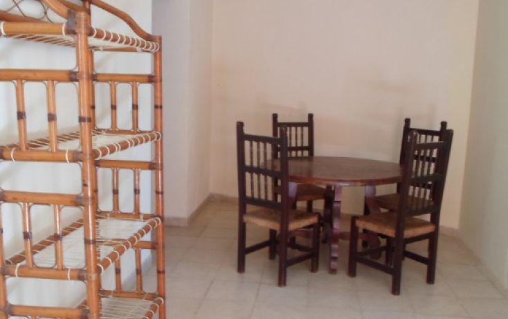 Foto de departamento en renta en, cordemex, mérida, yucatán, 1665110 no 03