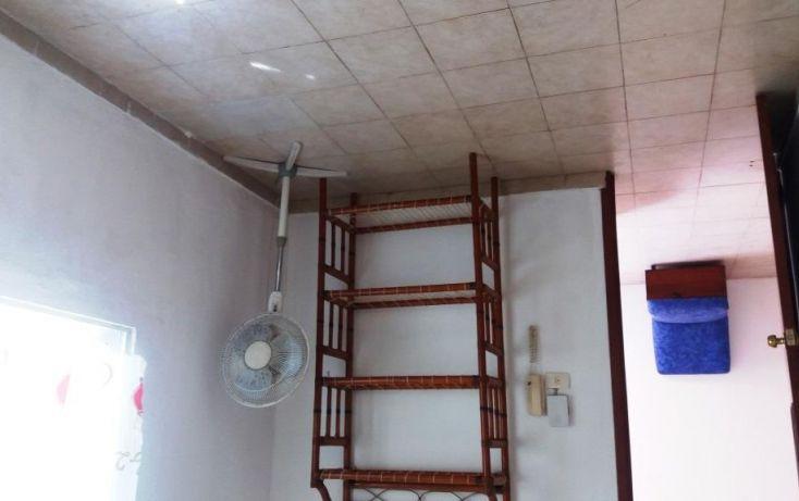 Foto de departamento en renta en, cordemex, mérida, yucatán, 1665110 no 04