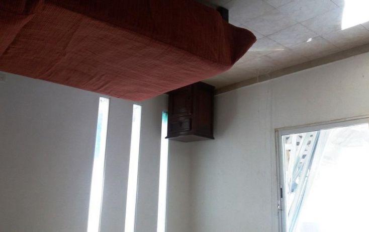 Foto de departamento en renta en, cordemex, mérida, yucatán, 1665110 no 05