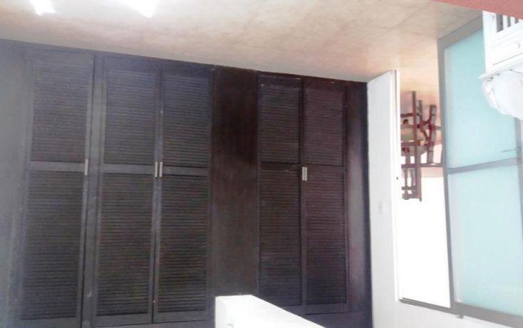 Foto de departamento en renta en, cordemex, mérida, yucatán, 1665110 no 06