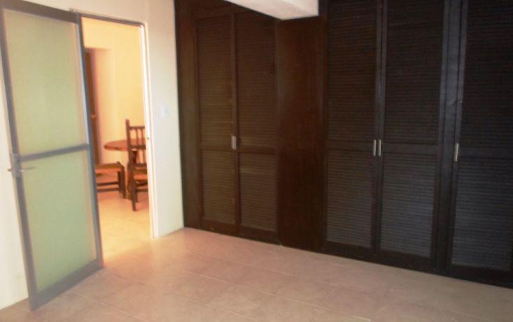Foto de departamento en renta en, cordemex, mérida, yucatán, 1665110 no 07