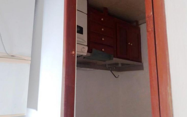 Foto de departamento en renta en, cordemex, mérida, yucatán, 1665110 no 08