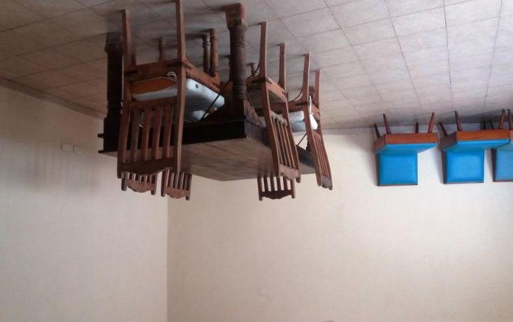 Foto de departamento en renta en, cordemex, mérida, yucatán, 1674584 no 02