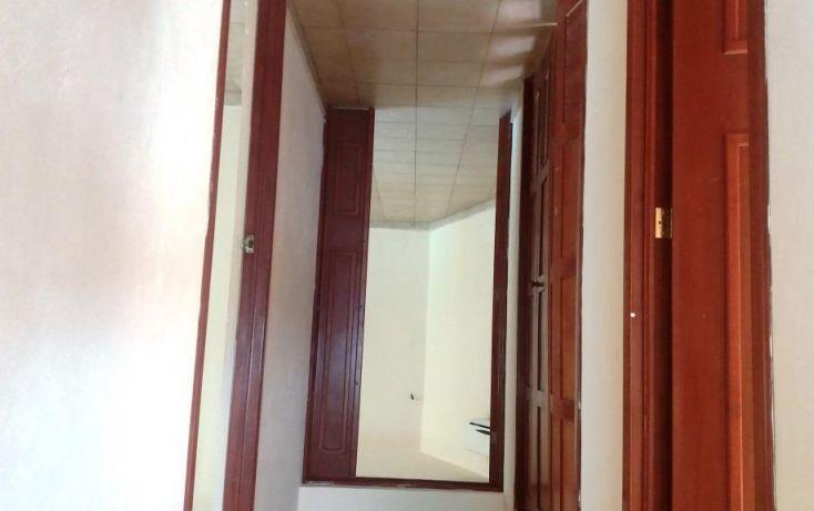 Foto de departamento en renta en, cordemex, mérida, yucatán, 1674584 no 05
