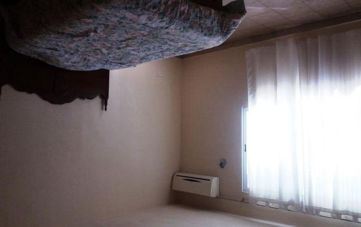 Foto de departamento en renta en, cordemex, mérida, yucatán, 1674584 no 06