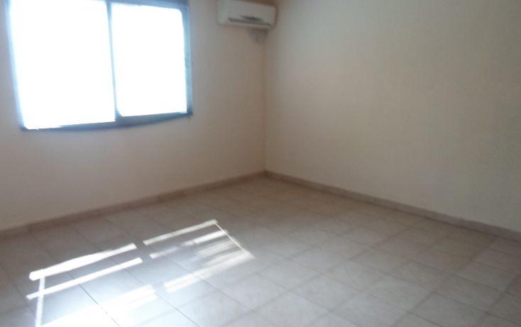 Foto de departamento en renta en, cordemex, mérida, yucatán, 1674584 no 07