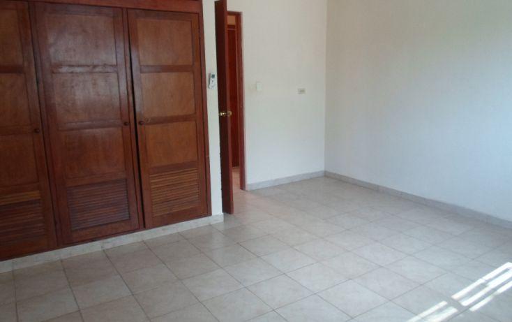 Foto de departamento en renta en, cordemex, mérida, yucatán, 1674584 no 08