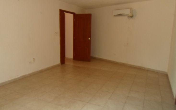 Foto de departamento en renta en, cordemex, mérida, yucatán, 1674584 no 14