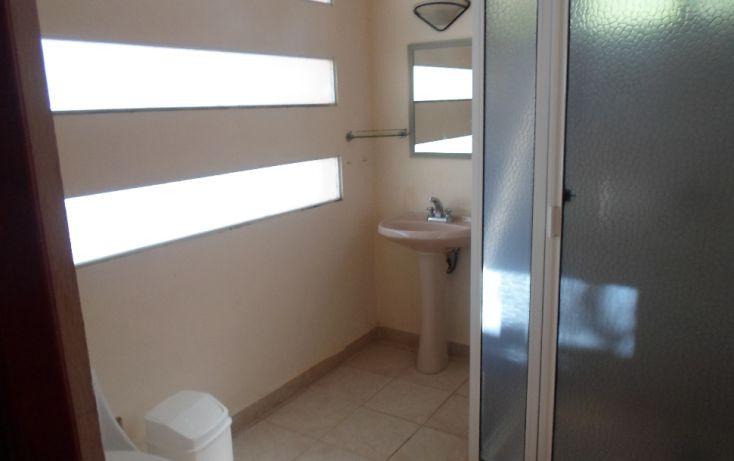 Foto de departamento en renta en, cordemex, mérida, yucatán, 1674584 no 16