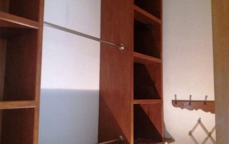 Foto de departamento en renta en, cordemex, mérida, yucatán, 1674584 no 17