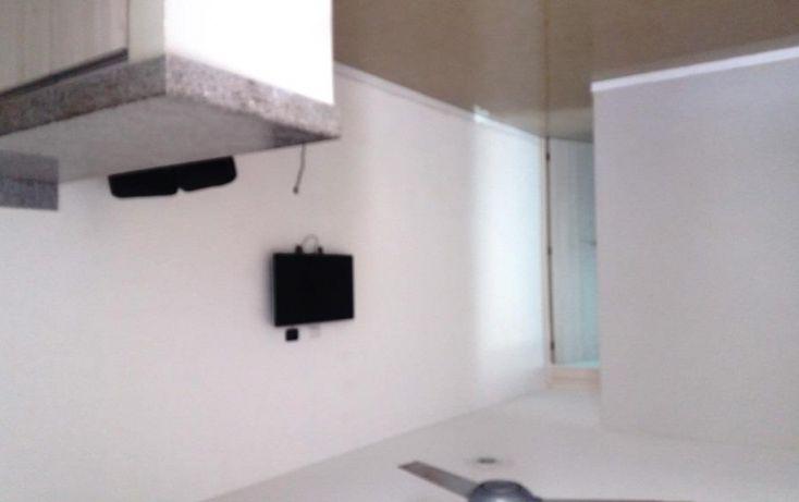 Foto de departamento en renta en, cordemex, mérida, yucatán, 1678944 no 01