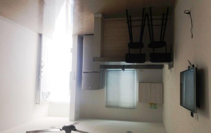 Foto de departamento en renta en, cordemex, mérida, yucatán, 1678944 no 02