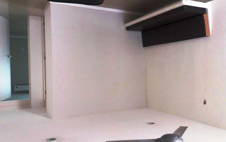 Foto de departamento en renta en, cordemex, mérida, yucatán, 1678944 no 03