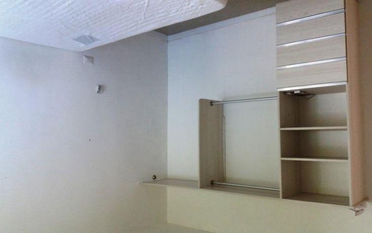Foto de departamento en renta en, cordemex, mérida, yucatán, 1678944 no 04
