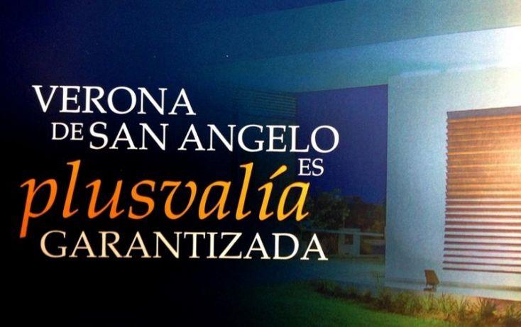 Foto de terreno habitacional en venta en, cordemex, mérida, yucatán, 1693594 no 07