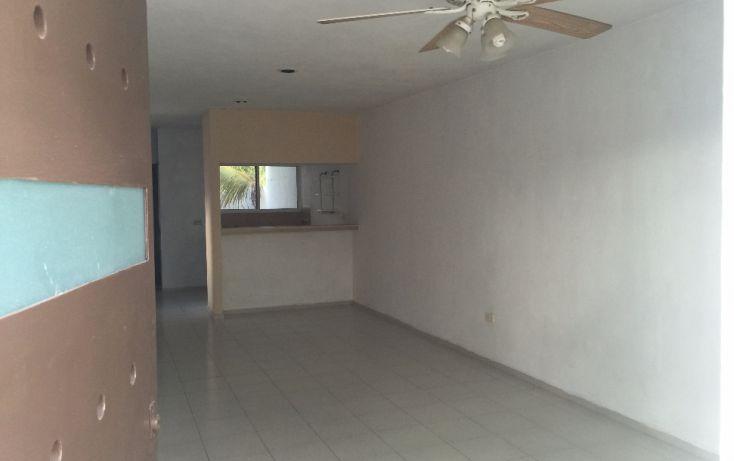 Foto de casa en renta en, cordemex, mérida, yucatán, 1736988 no 01