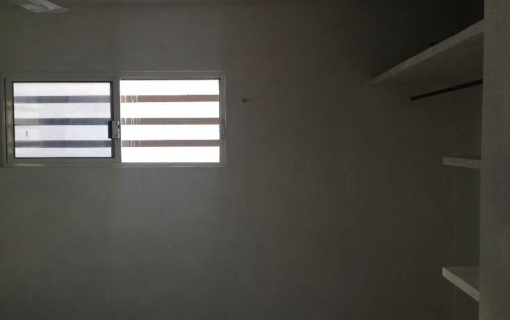 Foto de casa en renta en, cordemex, mérida, yucatán, 1736988 no 04