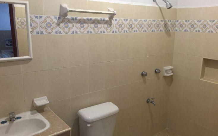 Foto de casa en renta en, cordemex, mérida, yucatán, 1736988 no 05