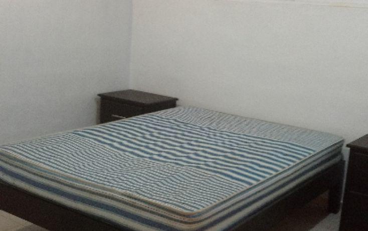 Foto de departamento en renta en, cordemex, mérida, yucatán, 1759634 no 02