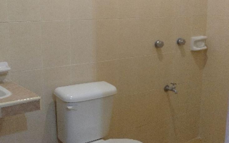 Foto de departamento en renta en, cordemex, mérida, yucatán, 1759634 no 04