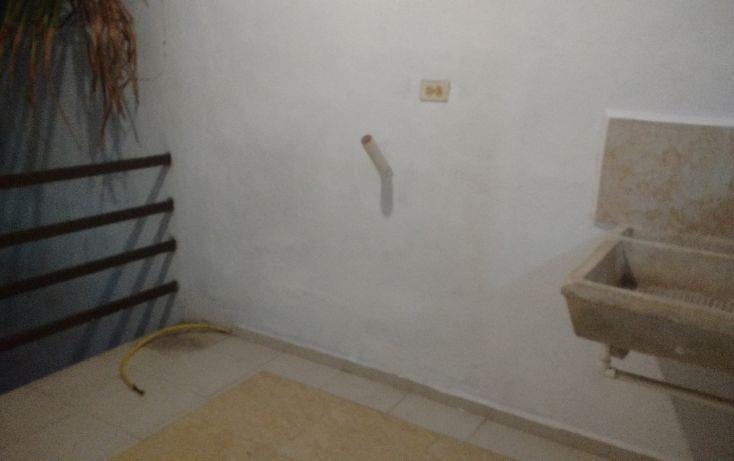Foto de departamento en renta en, cordemex, mérida, yucatán, 1759634 no 05