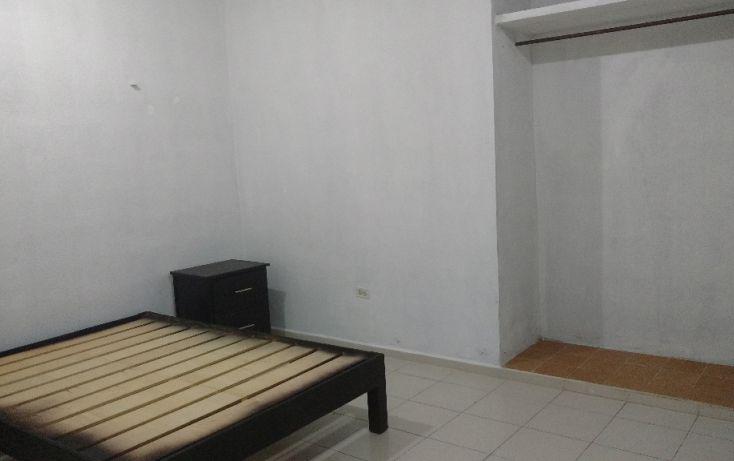 Foto de departamento en renta en, cordemex, mérida, yucatán, 1759634 no 06