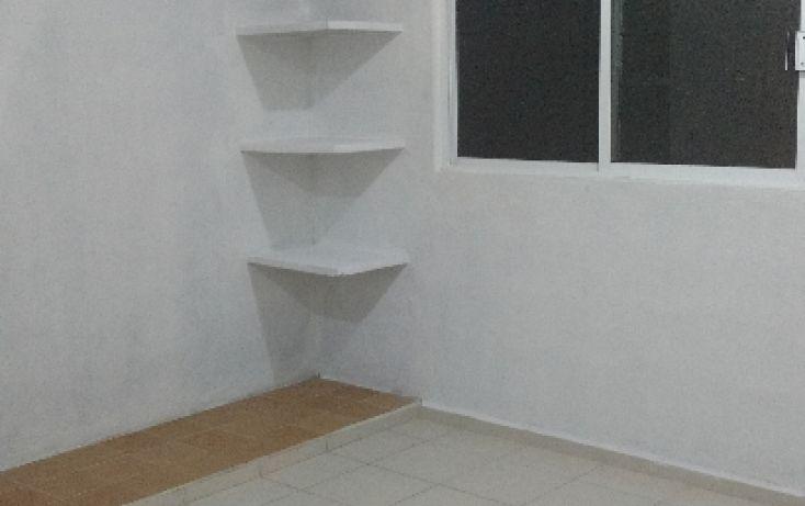 Foto de departamento en renta en, cordemex, mérida, yucatán, 1759634 no 07