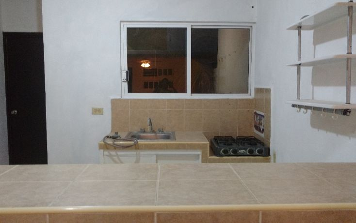 Foto de departamento en renta en, cordemex, mérida, yucatán, 1759634 no 08