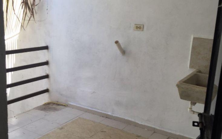 Foto de departamento en renta en, cordemex, mérida, yucatán, 1777068 no 05