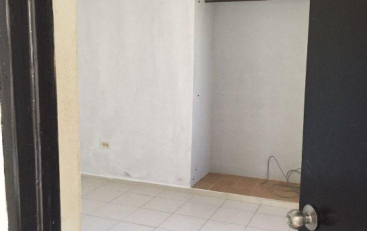 Foto de departamento en renta en, cordemex, mérida, yucatán, 1777068 no 06