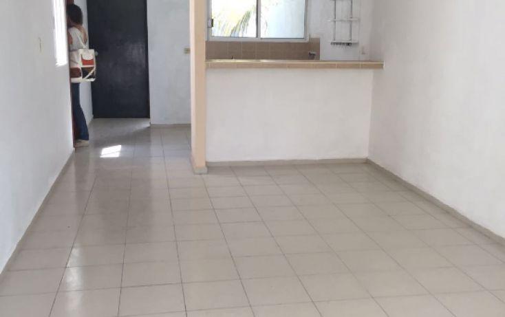 Foto de departamento en renta en, cordemex, mérida, yucatán, 1777068 no 07