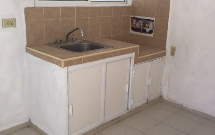 Foto de departamento en renta en, cordemex, mérida, yucatán, 1777068 no 08