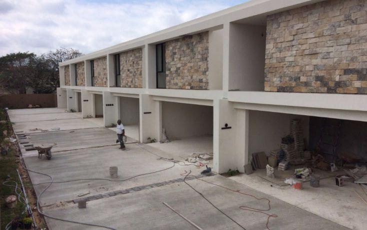 Foto de casa en condominio en venta en, cordemex, mérida, yucatán, 1780296 no 05