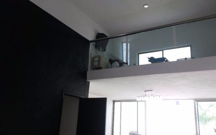 Foto de casa en venta en, cordemex, mérida, yucatán, 1907630 no 02