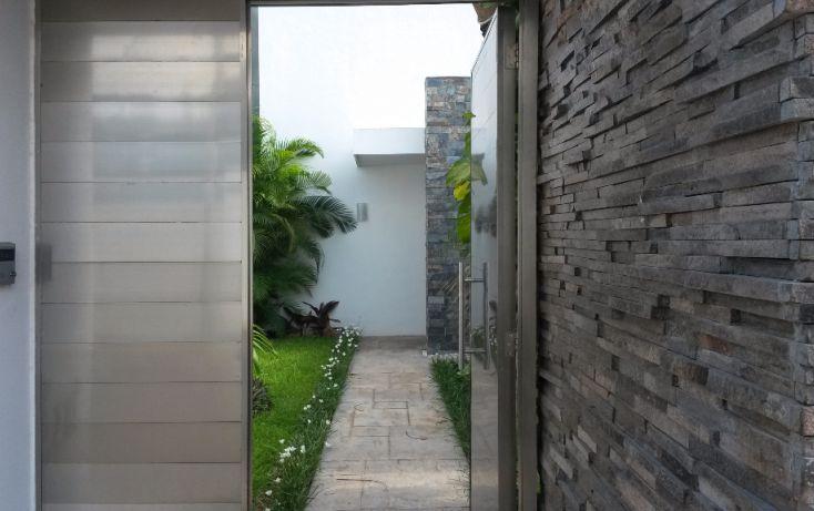Foto de casa en venta en, cordemex, mérida, yucatán, 1907630 no 04