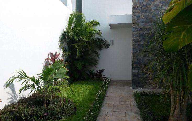 Foto de casa en venta en, cordemex, mérida, yucatán, 1907630 no 05