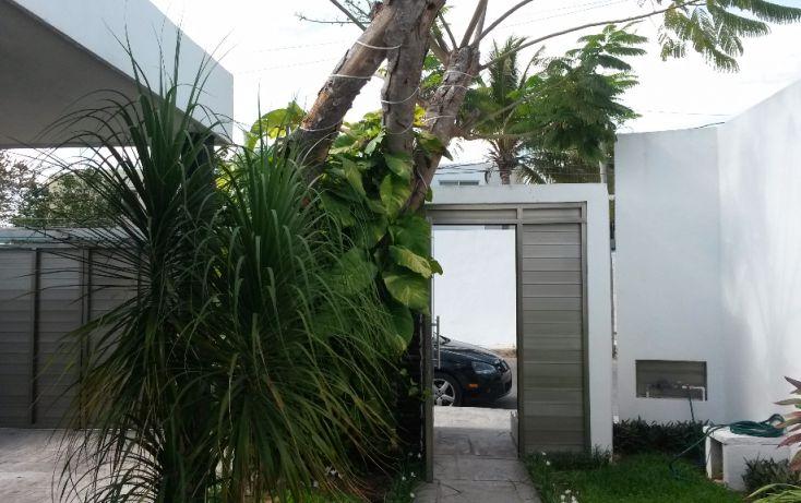 Foto de casa en venta en, cordemex, mérida, yucatán, 1907630 no 08