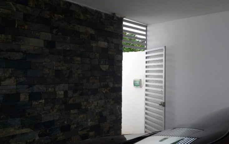 Foto de casa en venta en, cordemex, mérida, yucatán, 1907630 no 09